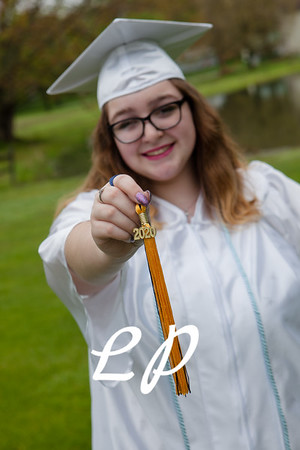 Emma Cap and Gown (8 of 11)