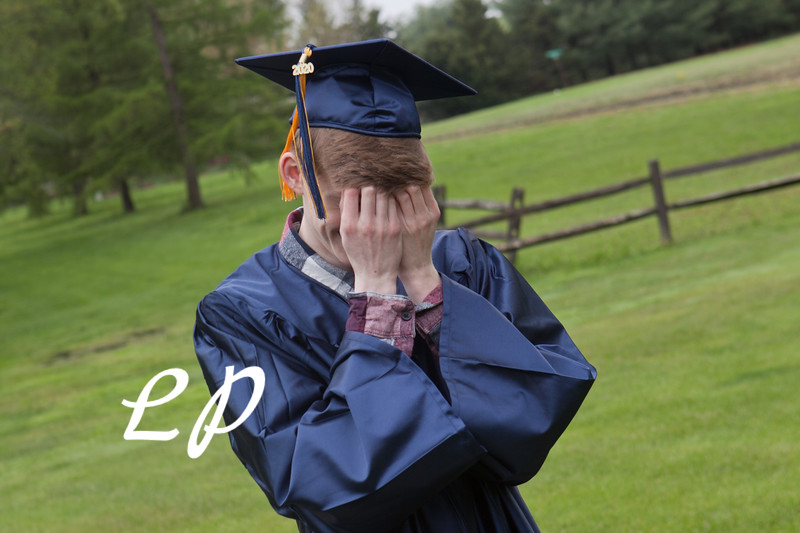 Jake Cap and Gown (2)