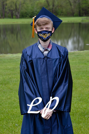 Jake Cap and Gown (5)