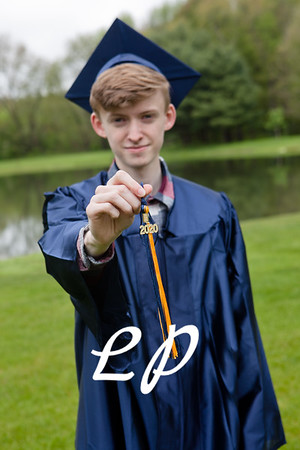 Jake Cap and Gown (7)