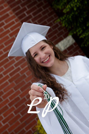 Kiara and Friends Cap and Gown (8)