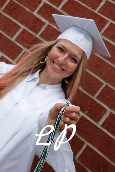 Kiara and Friends Cap and Gown (6)