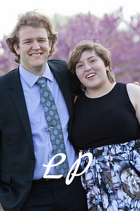 Lucian Prom Pictures (4 of 13)