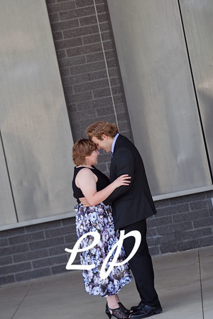 Lucian Prom Pictures (8 of 13)