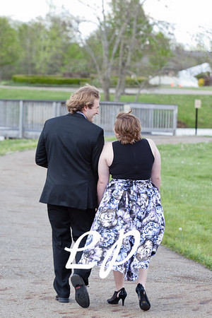 Lucian Prom Pictures (1 of 13)