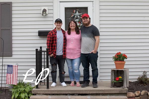 Maryellen Family (11 of 22)