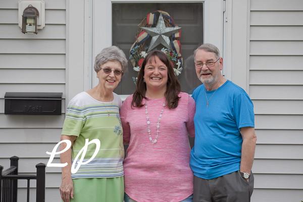 Maryellen Family (7 of 22)