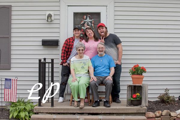Maryellen Family (2 of 22)