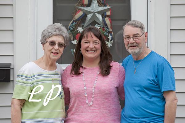 Maryellen Family (9 of 22)