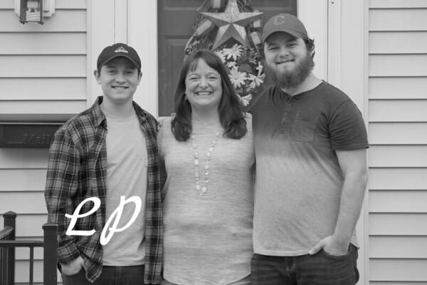 Maryellen Family (12 of 22)