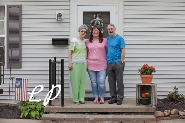 Maryellen Family (8 of 22)
