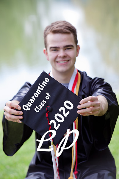 Max Cap and Gown (1)