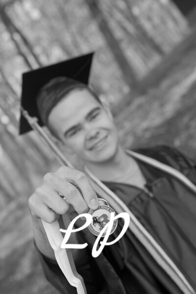 Max Cap and Gown (7)