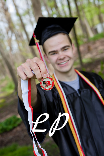 Max Cap and Gown (6)