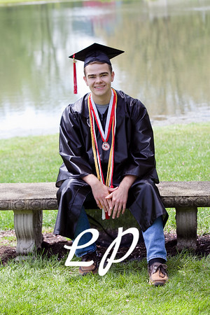 Max Cap and Gown (11)