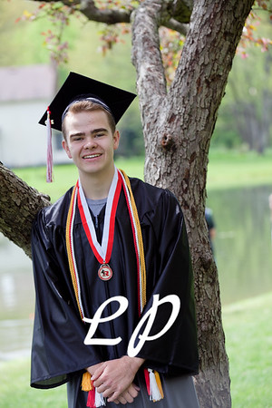 Max Cap and Gown (13)