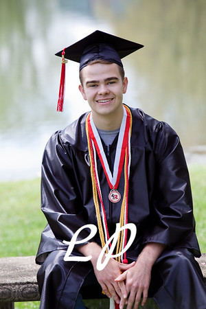 Max Cap and Gown (10)