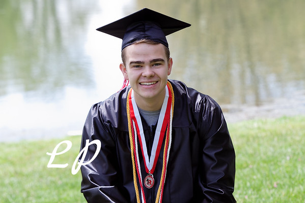 Max Cap and Gown (9)