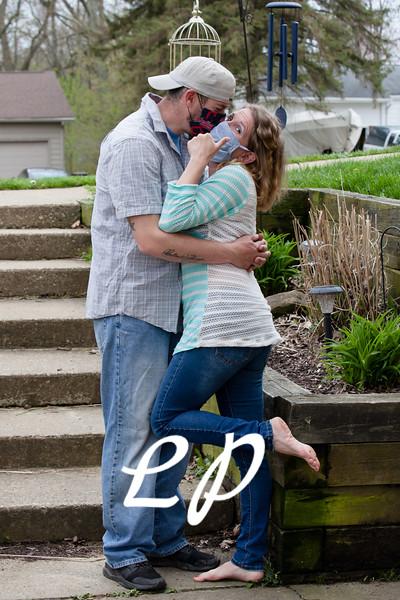 Zach and Amanda Quarantine (14 of 22)
