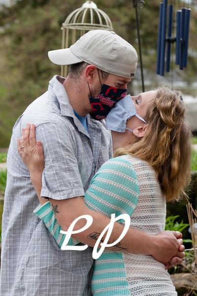 Zach and Amanda Quarantine (12 of 22)