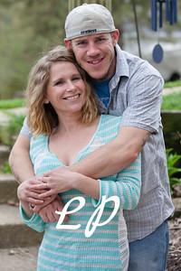 Zach and Amanda Quarantine (7 of 22)