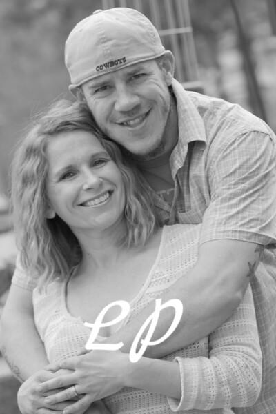 Zach and Amanda Quarantine (8 of 22)