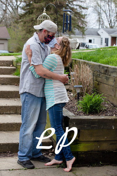 Zach and Amanda Quarantine (13 of 22)