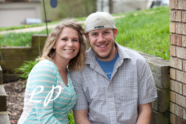 Zach and Amanda Quarantine (6 of 22)