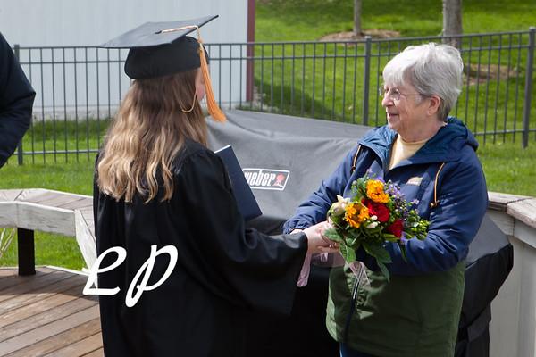 Zoom Graduation 2020 (9 of 35)