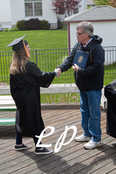 Zoom Graduation 2020 (6 of 35)