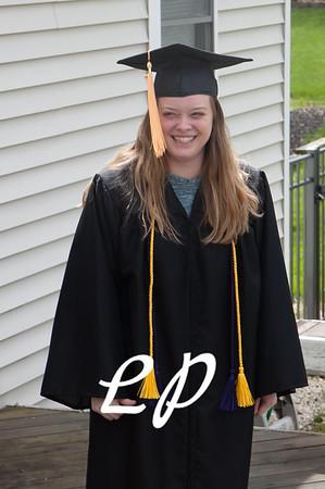 Zoom Graduation 2020 (2 of 35)