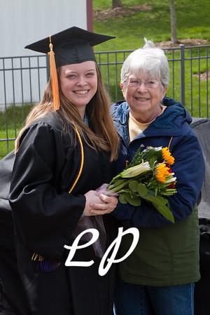 Zoom Graduation 2020 (11 of 35)