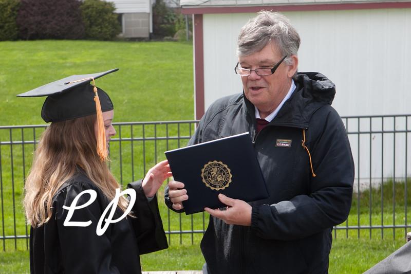Zoom Graduation 2020 (7 of 35)