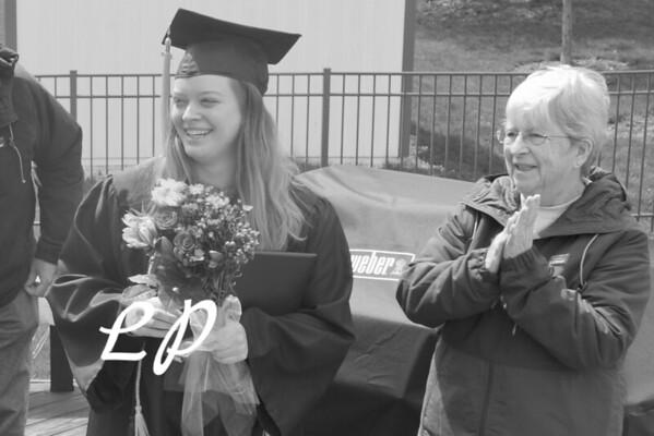 Zoom Graduation 2020 (12 of 35)