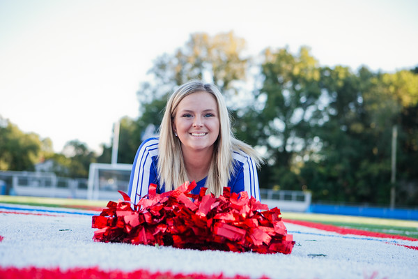 Ally Cheer (8 of 35)