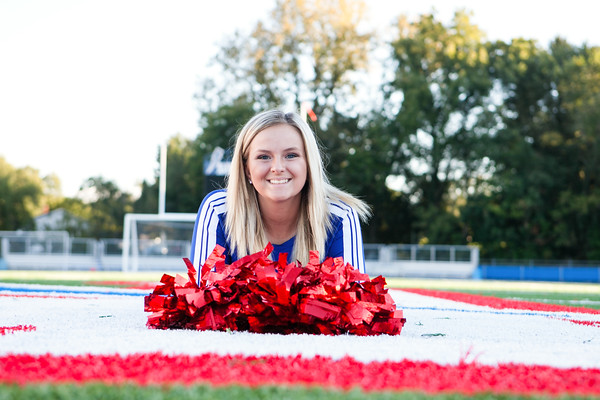Ally Cheer (7 of 35)