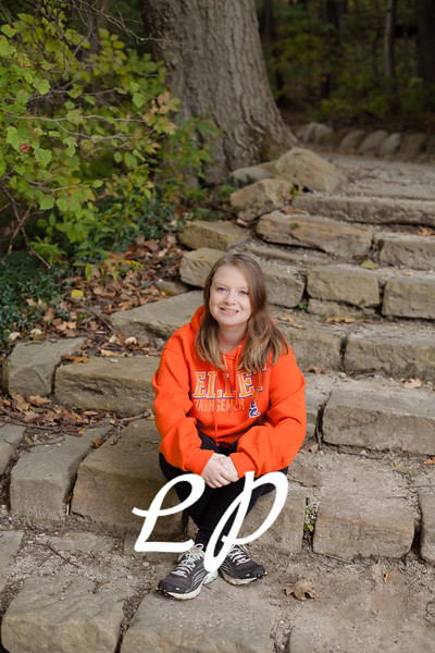 Brittany Class of 2019 (4 of 34)