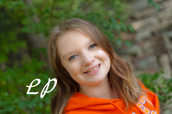 Brittany Class of 2019 (3 of 34)
