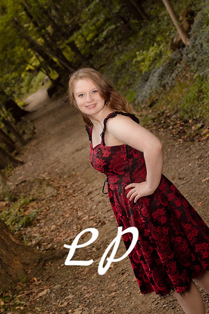 Brittany Class of 2019 (8 of 34)