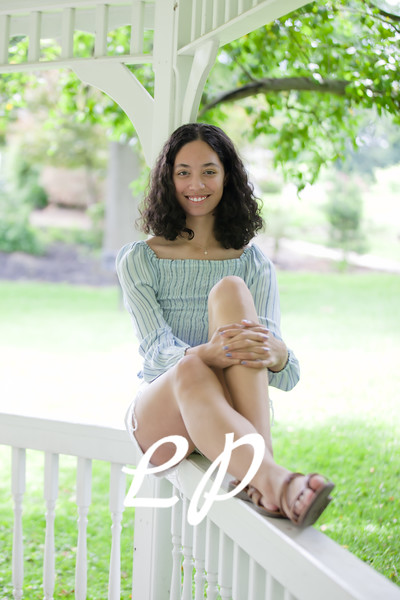 Caleigh Class of 2020 (10 of 49)