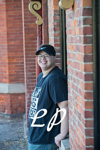 Cordell Class of 2020 (1 of 71)