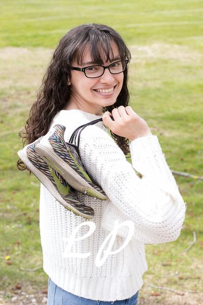 Emma Senior (12)