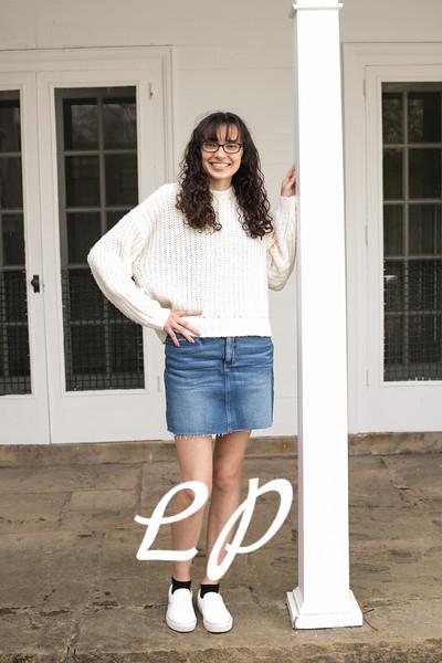 Emma Senior (6)