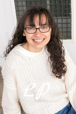Emma Senior (2)