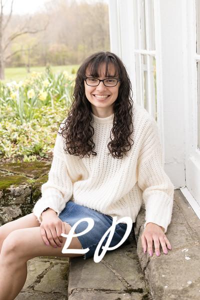 Emma Senior (8)