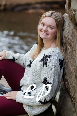 Laci Class of 2020 (6 of 42)