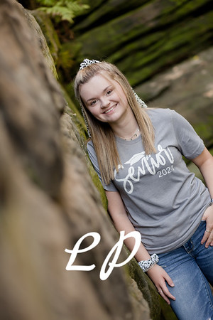 Laci Class of 2020 (13 of 42)