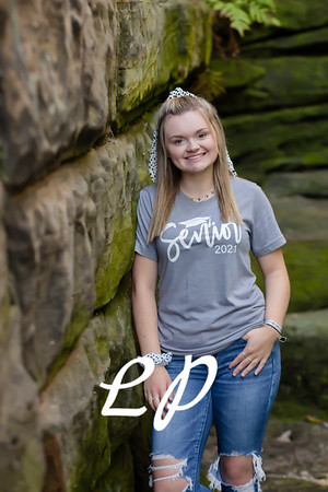 Laci Class of 2020 (12 of 42)