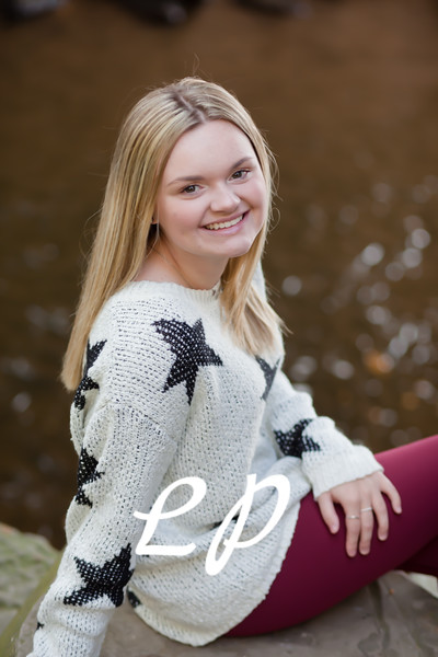 Laci Class of 2020 (4 of 42)