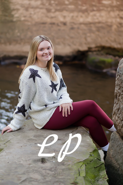 Laci Class of 2020 (3 of 42)